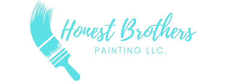 Honest Brothers Painting